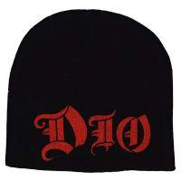 Dio - Logo / Murray (Beanie)