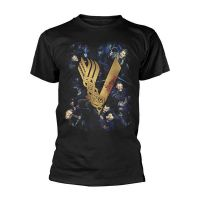 Vikings - Fight (T-Shirt)