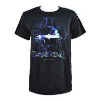 Evanescence - Forever (T-Shirt)