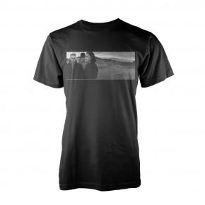 U2 - Joshua Tree (T-Shirt)