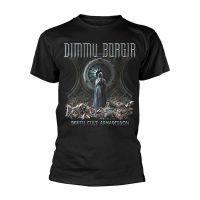 Dimmu Borgir - Death Cult (T-Shirt)