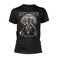Dimmu Borgir - Goat (T-Shirt)