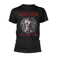 Dimmu Borgir - Puritanical (T-Shirt)