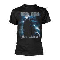 Dimmu Borgir - Stormblast (T-Shirt)