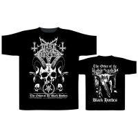 Dark Funeral - Order Of The Black Hordes (T-Shirt)