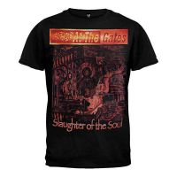 At The Gates - Slaughter Of The Soul (T-Shirt)