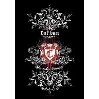 Caliban - The Awakening (Textile Poster)
