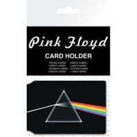 Pink Floyd - DSOTM (Card Holder)