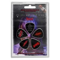 Slipknot - We Are Not Your Kind (Plectrum Pack)
