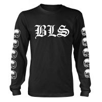 Black Label Society - Logo (Long Sleeve T-Shirt)