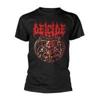 Deicide - Deicide (T-Shirt)