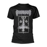 Dissection - The Past Is Alive (T-Shirt)