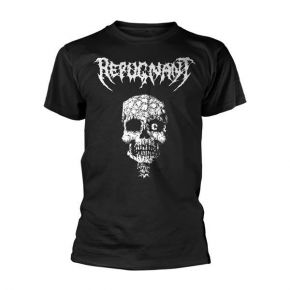 Repugnant - Hecatomb (T-Shirt)