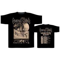 Sacred Reich - Awakening Tour (T-Shirt)