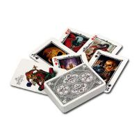 Alchemy Gothic - Pack (Playing Cards)