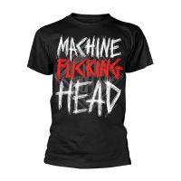 Machine Head - Bang Your Head (T-Shirt)
