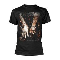 Machine Head - The More Things Change (T-Shirt)