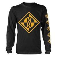 Machine Head - F***ing Diamond (T-Shirt)