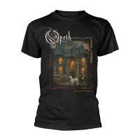 Opeth - In Cauda Venenum (T-Shirt)