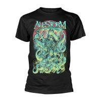 Alestorm - You Fight Like (T-Shirt)