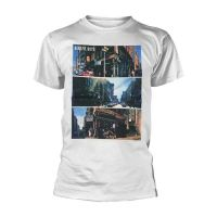 Beastie Boys - Street Images (T-Shirt)