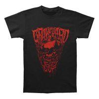 Graveyard - Trolls Out (T-Shirt)