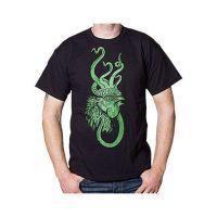 Graveyard - Black Tupp (T-Shirt)