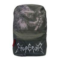 Emperor - Wolf Pack (Rucksack)