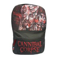 Cannibal Corpse - Stabhead (Rucksack)
