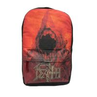 Death - Sound Of Perseverence (Rucksack)