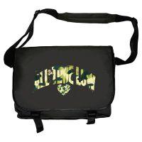 All Time Low - Big & Broken (Messenger Bag)