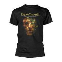 Dream Theater - Metropolis (T-Shirt)