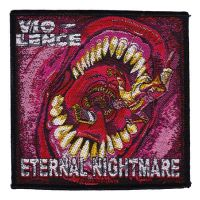 Vio-Lence - Eternal Nightmare (Patch)