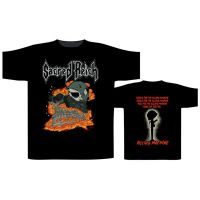 Sacred Reich - Killing Machine (T-Shirt)