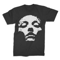 Converge - Jane Doe (T-Shirt)