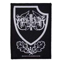 Marduk - Panzer Crest (Patch)
