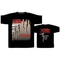 Vio-lence - Oppressing The Masses (T-Shirt)