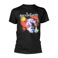Alice In Chains - Facelift (T-Shirt)