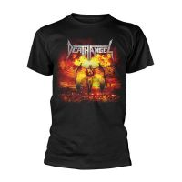 Death Angel - Sonic Beatdown (T-Shirt)