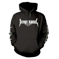 Death Angel - The Ultra Violence (Hooded Sweatshirt)