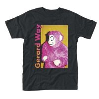 Gerard Way - Lola Dance (T-Shirt)