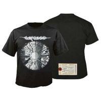 Carcass - Surgical Steel (T-Shirt)