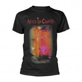 Alice In Chains - Jar Of Flies (T-Shirt)