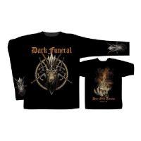 Dark Funeral - Attera Orbis Terrarum (Long Sleeve T-Shirt)