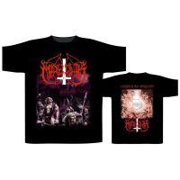 Marduk - Heaven Shall Burn (T-Shirt)