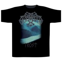 Enslaved - Frost Album (T-Shirt)