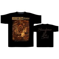 At The Gates - Slaughter Of The Soul 2 (T-Shirt)