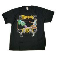 Trivium - The Crusade (T-Shirt)