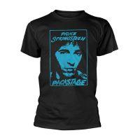 Bruce Springsteen - Backstage (T-Shirt)