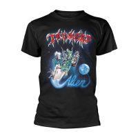 Tankard - Alien (T-Shirt)